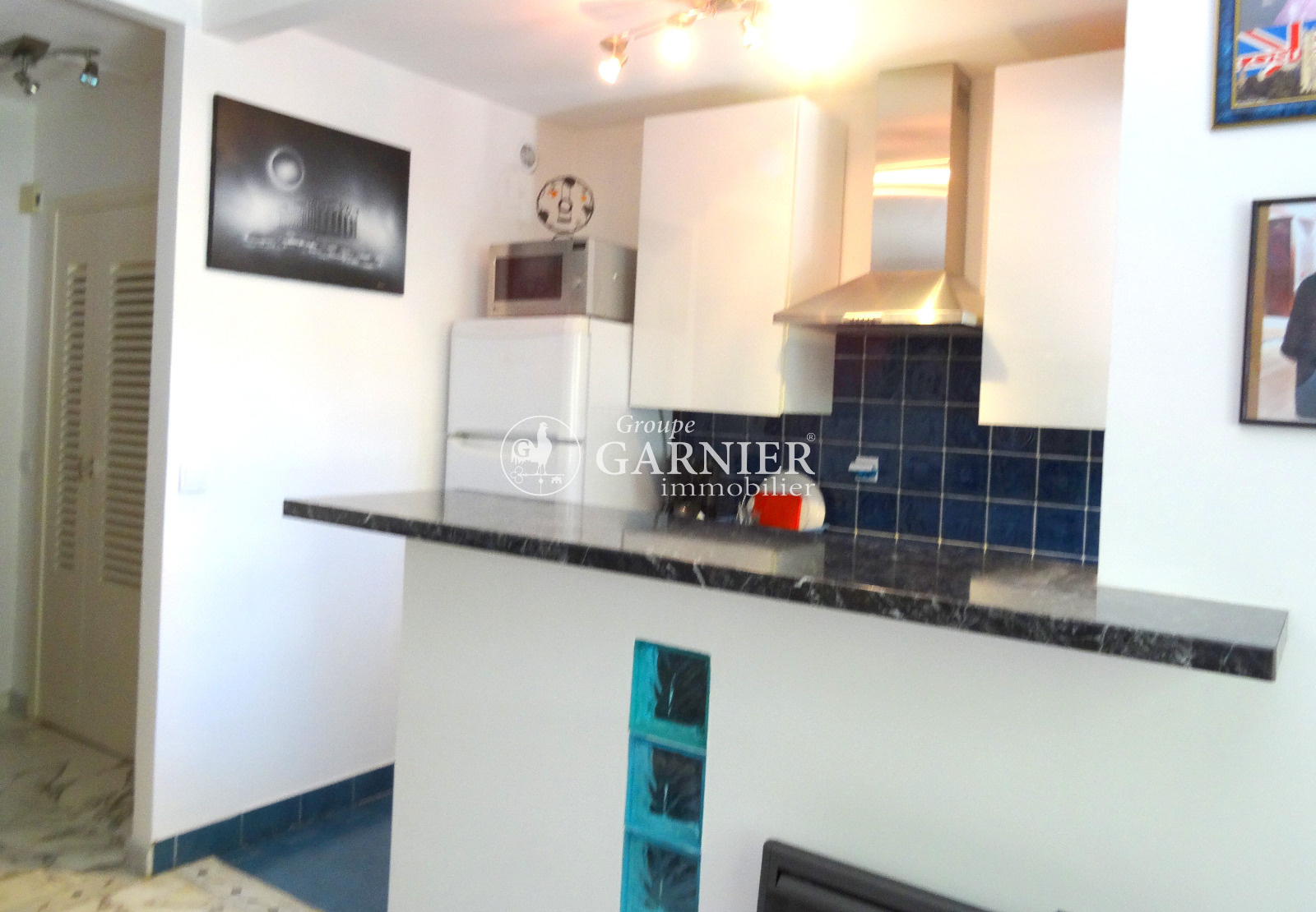 Annonce Location Appartement Cannes 06400 27 M 590