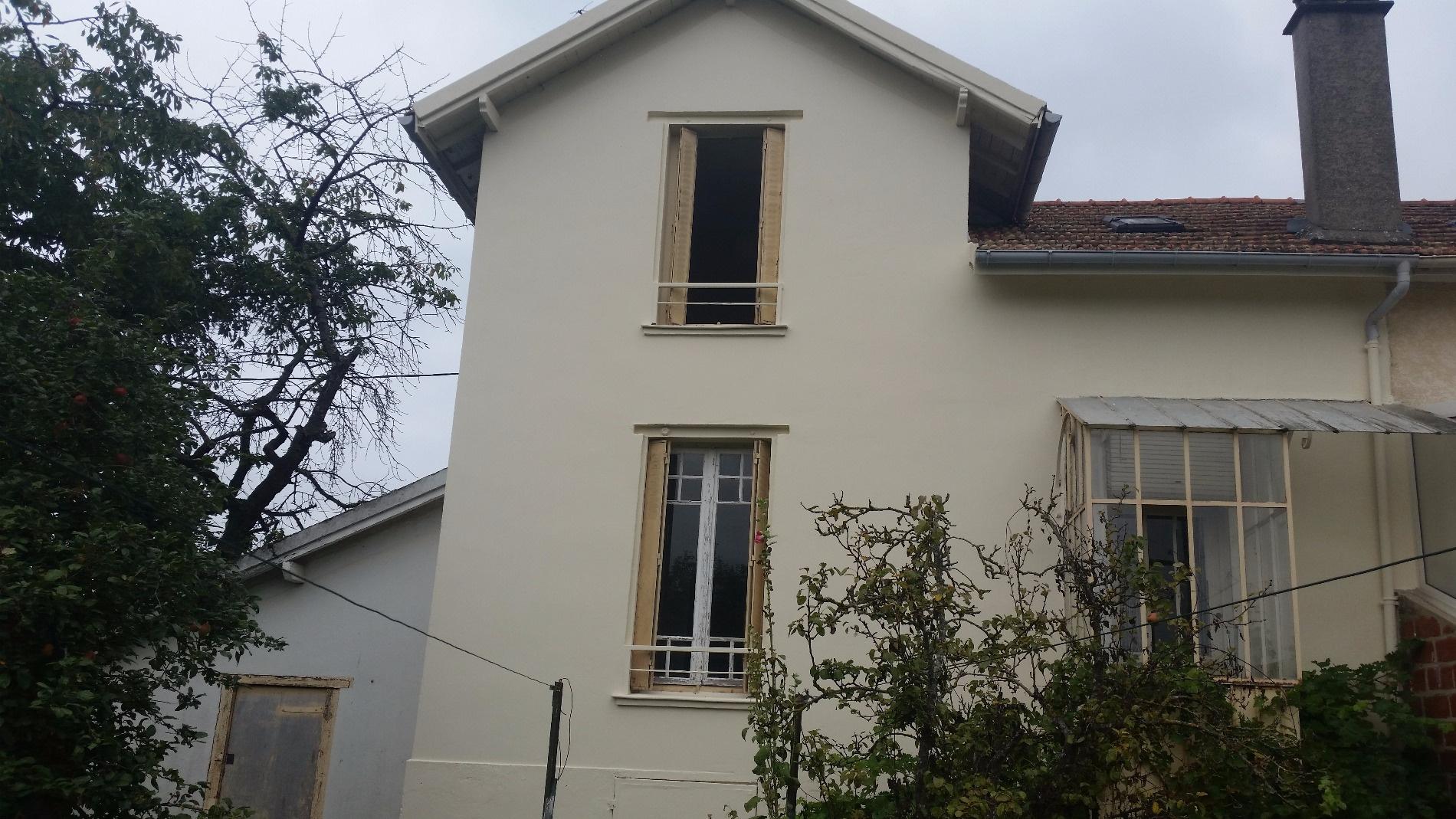 annonce vente maison germain sur morin 77860 90 m 178 238 000 992738499881